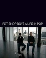 Pet Shop Boys - Life In Pop on DVD