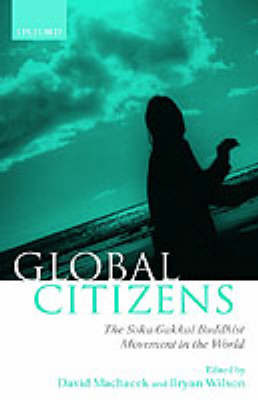 Global Citizens image