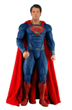 Superman The Man of Steel Action Figure