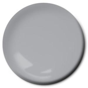 Testors Aluminium Acrylic (Flat)