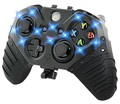 Nyko Xbox One Controller Grip for Xbox One