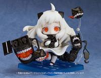 Kantai Collection: Nendoroid Northern Princess (Kancolle) Figure
