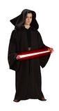 Star Wars Sith Child Costume - Small