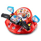 Vtech: Paw Patrol Pups To The Rescue