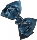 Harry Potter - Ravenclaw Bow