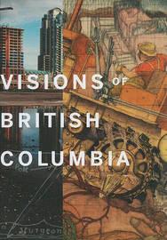 Visions of British Columbia image