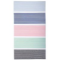 Bambury Egyptian Cotton Beach Towel (Vanuatu)