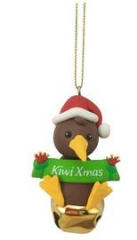 Antics: Kiwi Xmas - Jingle Set