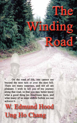 The Winding Road by W.Edmund Hood image