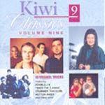 Kiwi Classics Vol.  9 by Various