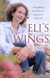 Eli's Wings by Elizabeth Best image
