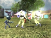 Destroy All Humans! 2 Make War Not Love for Xbox image