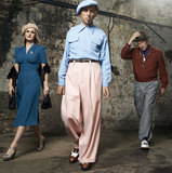 Let The Record Show: Dexys Do Irish and Country Soul by Dexys