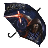 Star Wars: The Force Awakens - Kylo Ren Umbrella