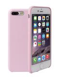 Uniq Hybrid Apple iPhone 7Plus Pastel Carnation - Pink