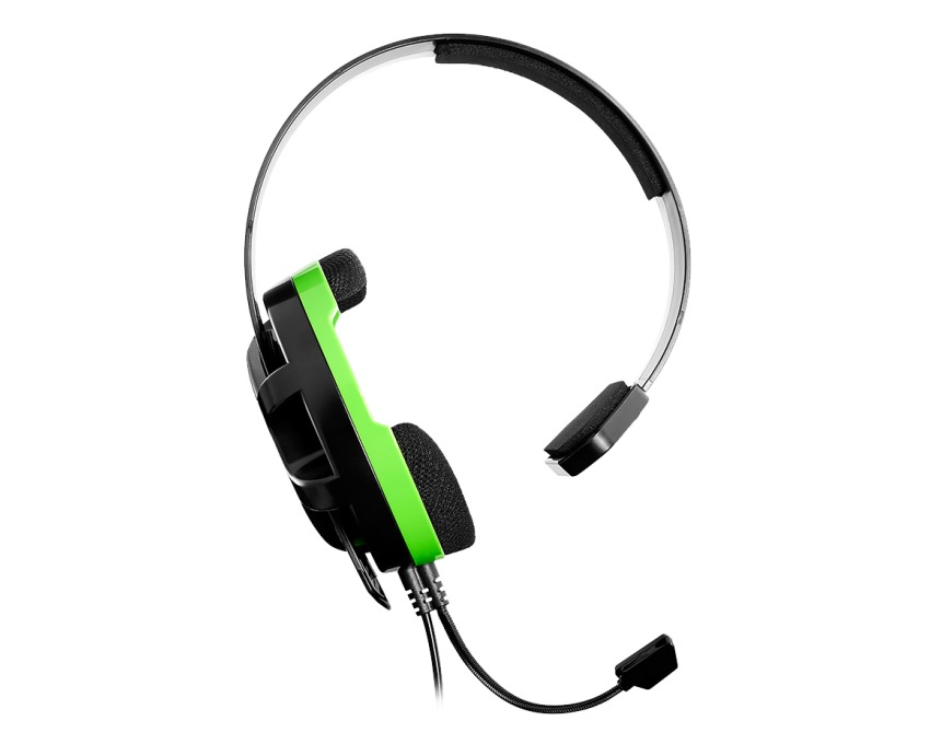 Turtle Beach Recon Chat for Xbox One image