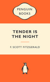 Tender is the Night (Popular Penguins) by F.Scott Fitzgerald