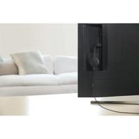 Google Chromecast 3 - Charcoal Grey image