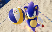 Olympic Games Tokyo 2020: The Official Video Game for Switch