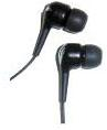Powerwave Premium Noise Reducing Ear Phones for PSP
