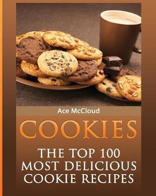 Cookies by Ace McCloud