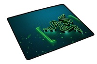 Razer Goliathus Control Gravity Edition Edition - Soft Gaming Mouse Mat (Small) for PC image