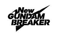 New Gundam Breaker for PS4