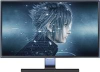 """23.6"""" Samsung 4ms FHD Gaming Monitor"""