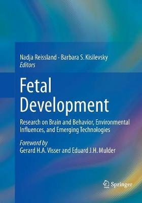 Fetal Development image