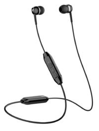 Sennheiser: CX 150BT - Wired In-Ear Headphones (Black) image