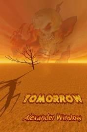 Tomorrow by Alexander Winslow image