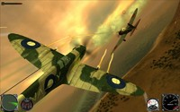 Attack on Pearl Harbor for PC Games image