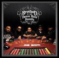 Brotha D and the Dawnraid Family: Volume II by Various