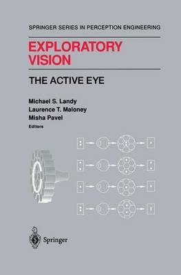 Exploratory Vision
