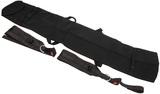 Mountain Wear Snowboard Bag (Black)