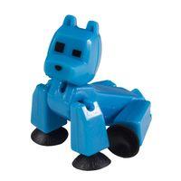 StikBot: Pets - Dog (Assorted Designs)