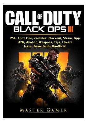 Call of Duty Black Ops 4, PS4, Xbox One, Zombies, Blackout