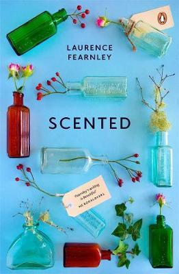 Scented by Laurence Fearnley