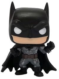 Batman: Damned - Pop! Vinyl Figure