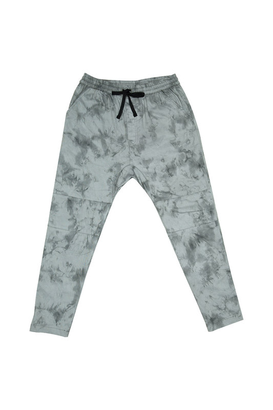 Zuttion Kids: Cloud Popo Pants - 6