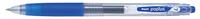 Pilot Pop'Lol Gel Pen - Metallic Blue