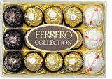 Ferrero Collection - 15 Piece Assortment (172g)