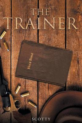 The Trainer by Scotty image