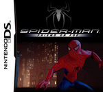 Spider-Man: Friend or Foe for Nintendo DS