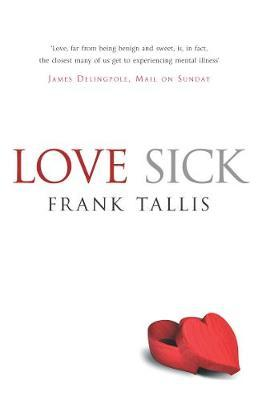 Love Sick by Frank Tallis image