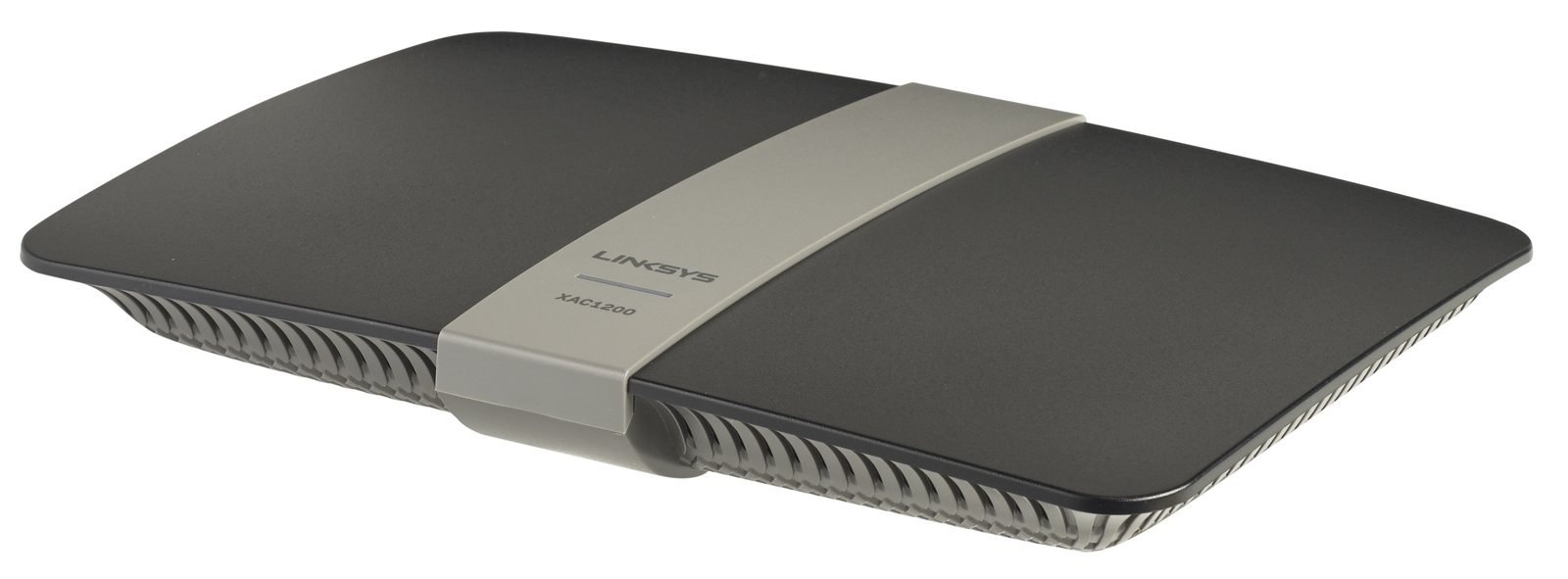 Linksys XAC1200 AC1200 Dual-Band Wireless Router image