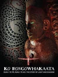 Ko Rongowhakaata by Te Papa