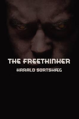 The Freethinker by Harald Sortskaeg image