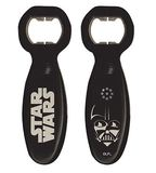 Star Wars: Musical Bottle Opener - Darth Vader