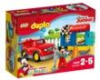LEGO Duplo - Mickey's Workshop (10829)